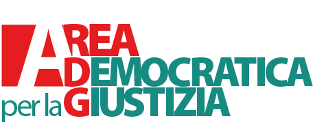 Area Demogratica per la Giustizia
